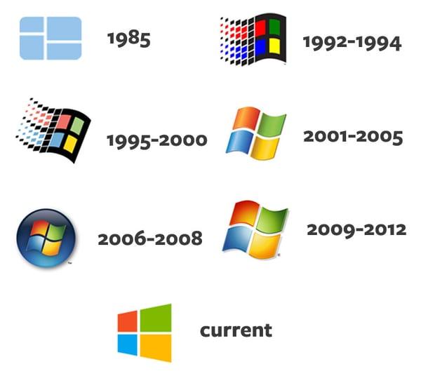 04a-windows-os-logos