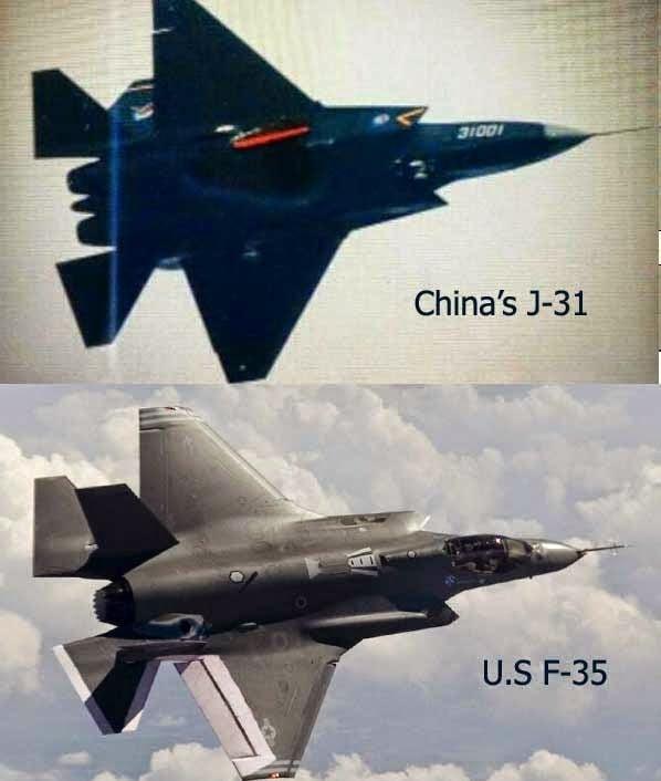 84121-j31-f35-compare