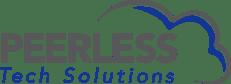 Home | Peerless Tech Solutions