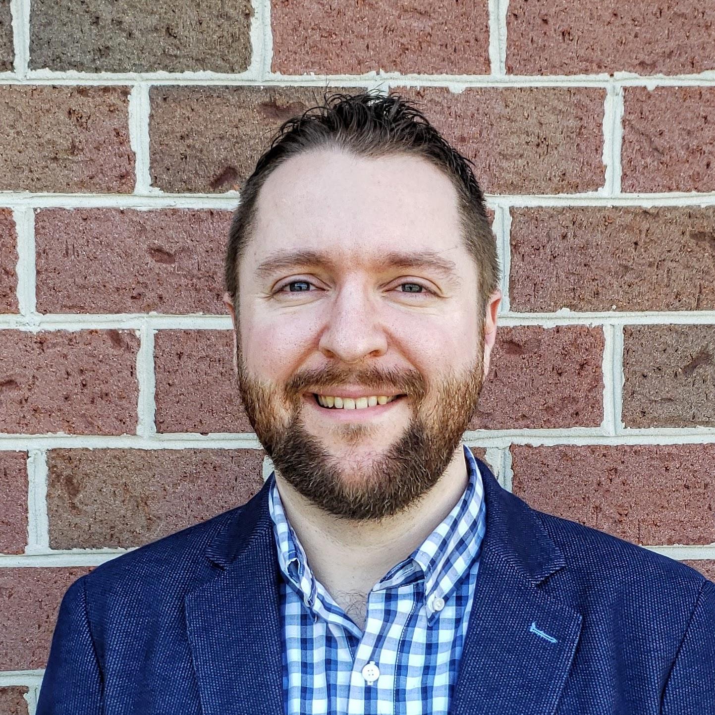 Ryan Steger